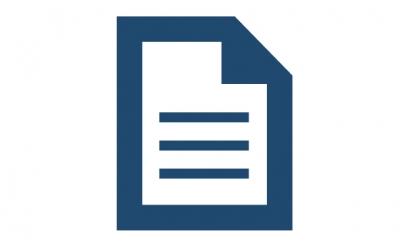Тарифное соглашение об оплате медицинской помощи в системе ОМС Республики Бурятия на 2017 год