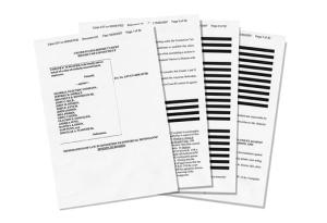 redacted_docs