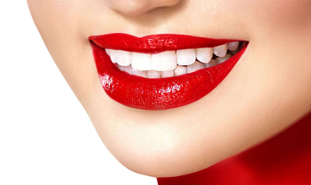 Памятка по отбеливанию зубов