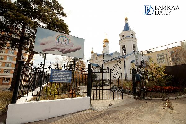 Пенсионеров из центра «Доверие» в Улан-Удэ осмотрели стоматологи ГАУЗ»РСП»